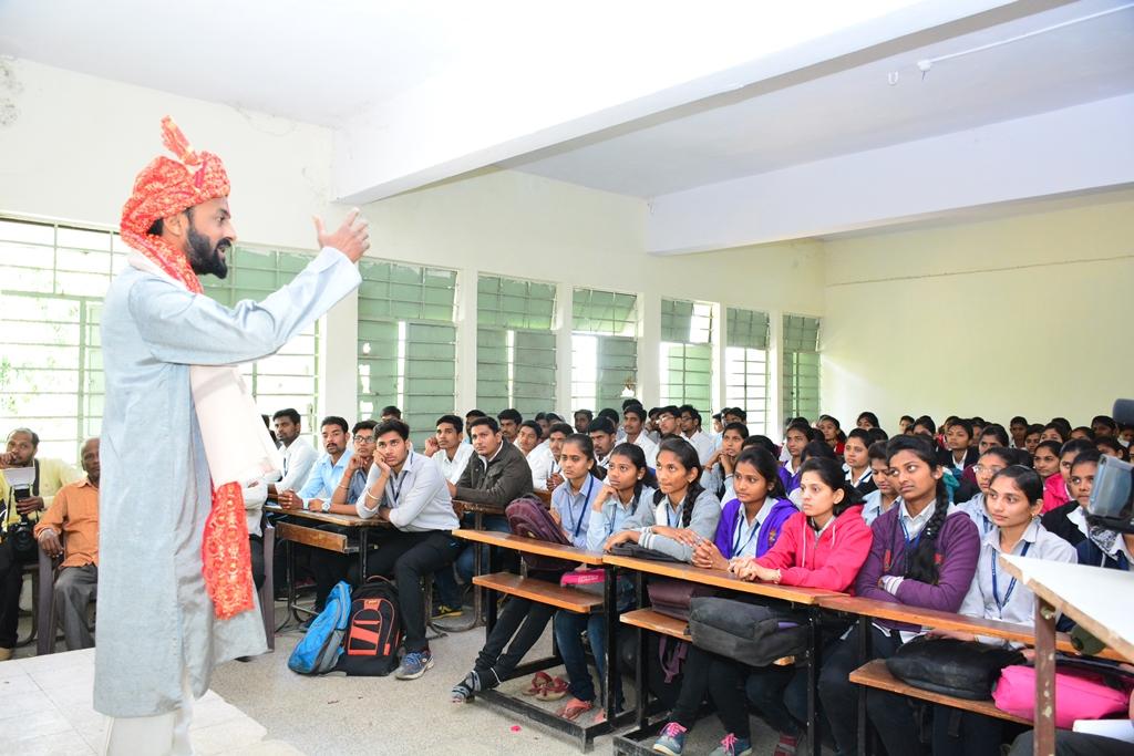 K J Somaiya College